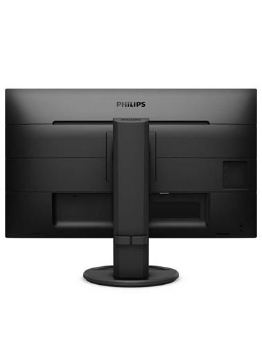 Philips 21.5 221B8LJEB-00 1920x1080 DP Dvı HDMI VGA 1ms Siyah Siyah